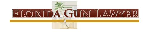 Florida Gun Lawyer